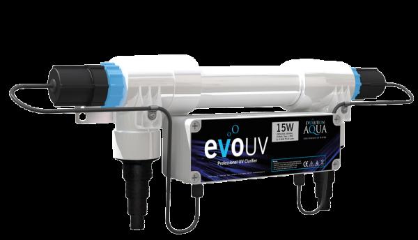 EVO UV-C - 15 Watt