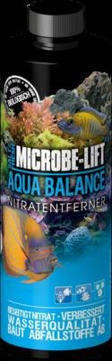 Microbe-Lift Bacterial Aquarium Balancer 4 oz. 118 ml