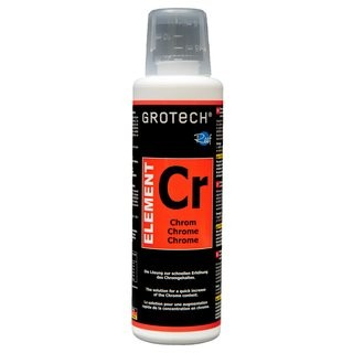Element Chrom 250 ml
