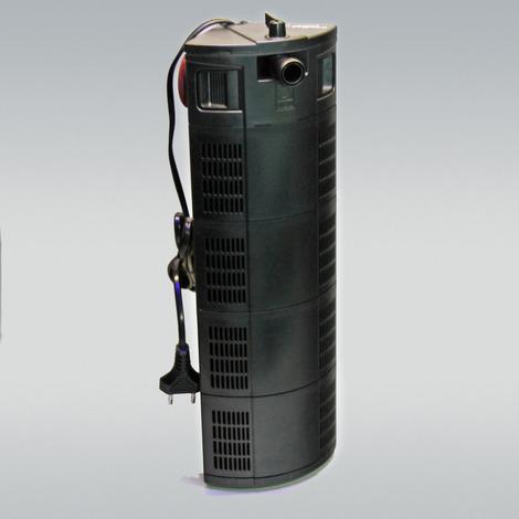 JBL CristalProfi i200 greenline - Energieeffizienter Innenfilter für Aquarien mit 130-200 l