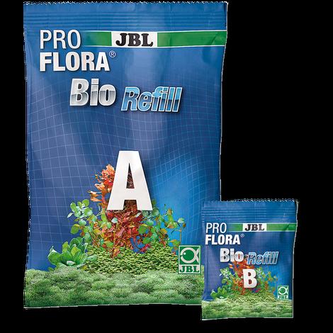 Nachfüllset für Bio- CO2-Düngeanlagen - JBL ProFlora BioRefill