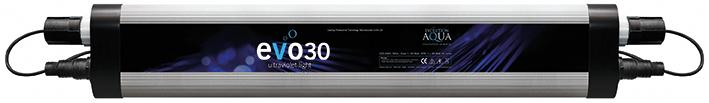 EVO UV-C 30 Watt