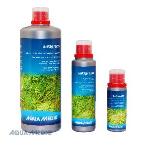 antigreen 250 ml - Aqua Medic