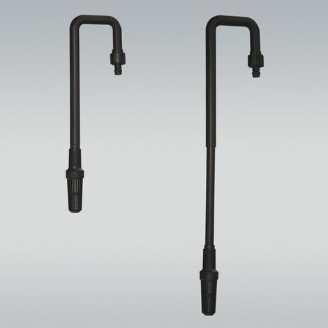 JBL InSet 16/22 CristalProfi e1500/1,2