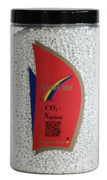 CO2-X-Globuli 1000 ml (Atemkalk)