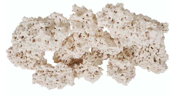 Nature´s Ocean ® Coral Base Aquarium Rocks