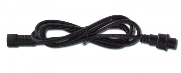 extension cord DC Runner/EcoDrift