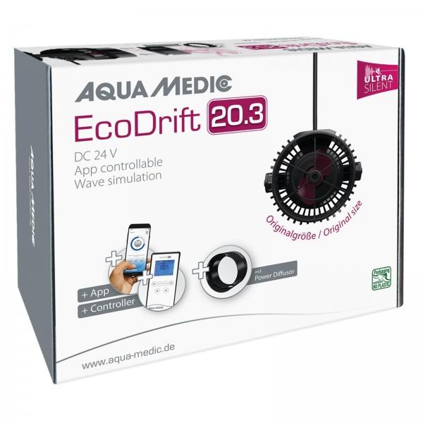Aqua Medic - EcoDrift 20.3