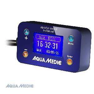 aquarius control - Aqua Medic