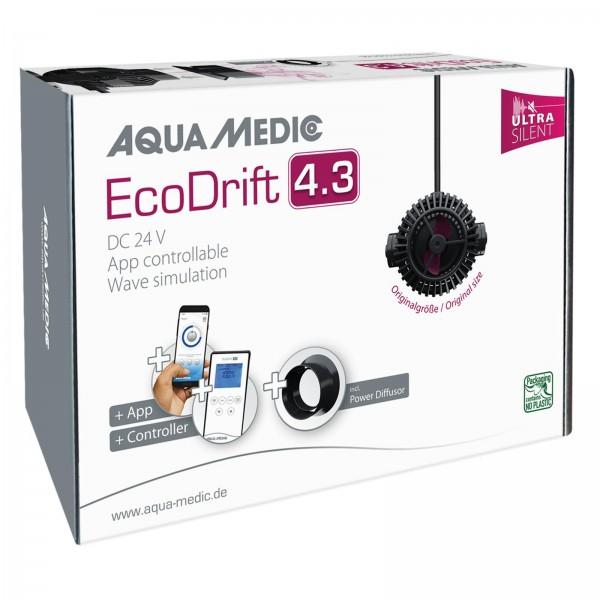 Aqua Medic - EcoDrift 4.3