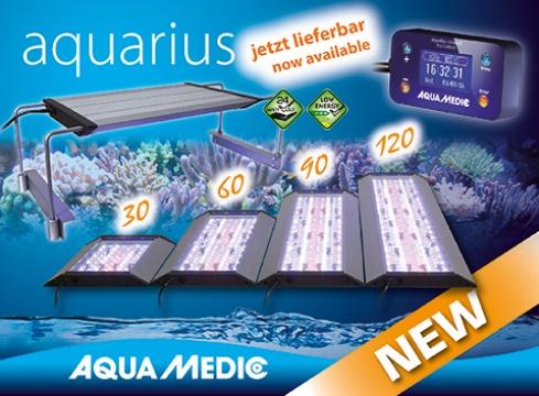 aquarius 30