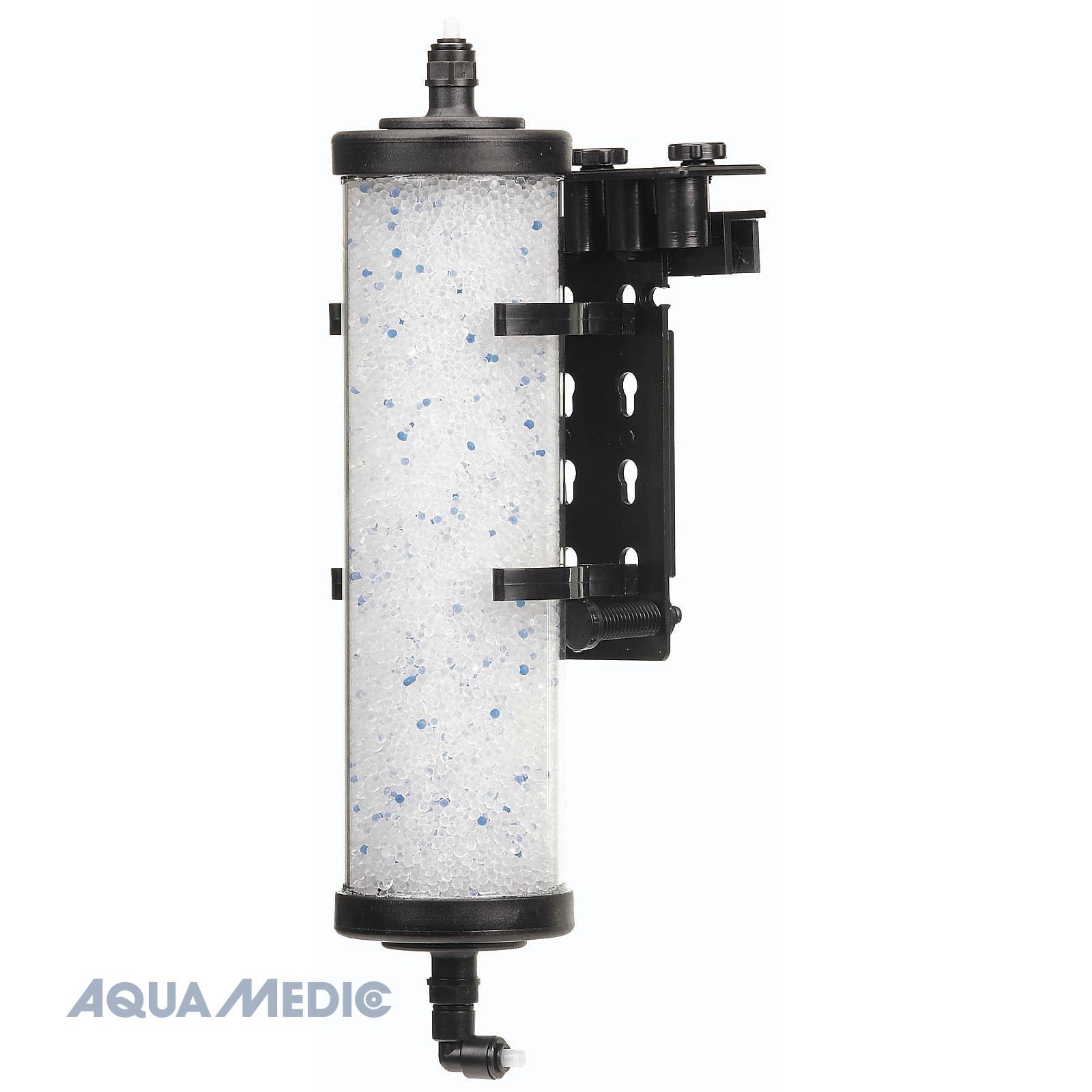 Ozone Booster - Lufttrockner als Zubehör zu den Aqua Medic Ozongeneratoren