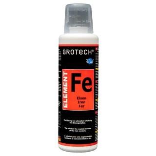 Element Eisen 250 ml