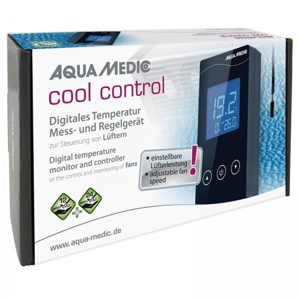 Aqua Medic - cool control