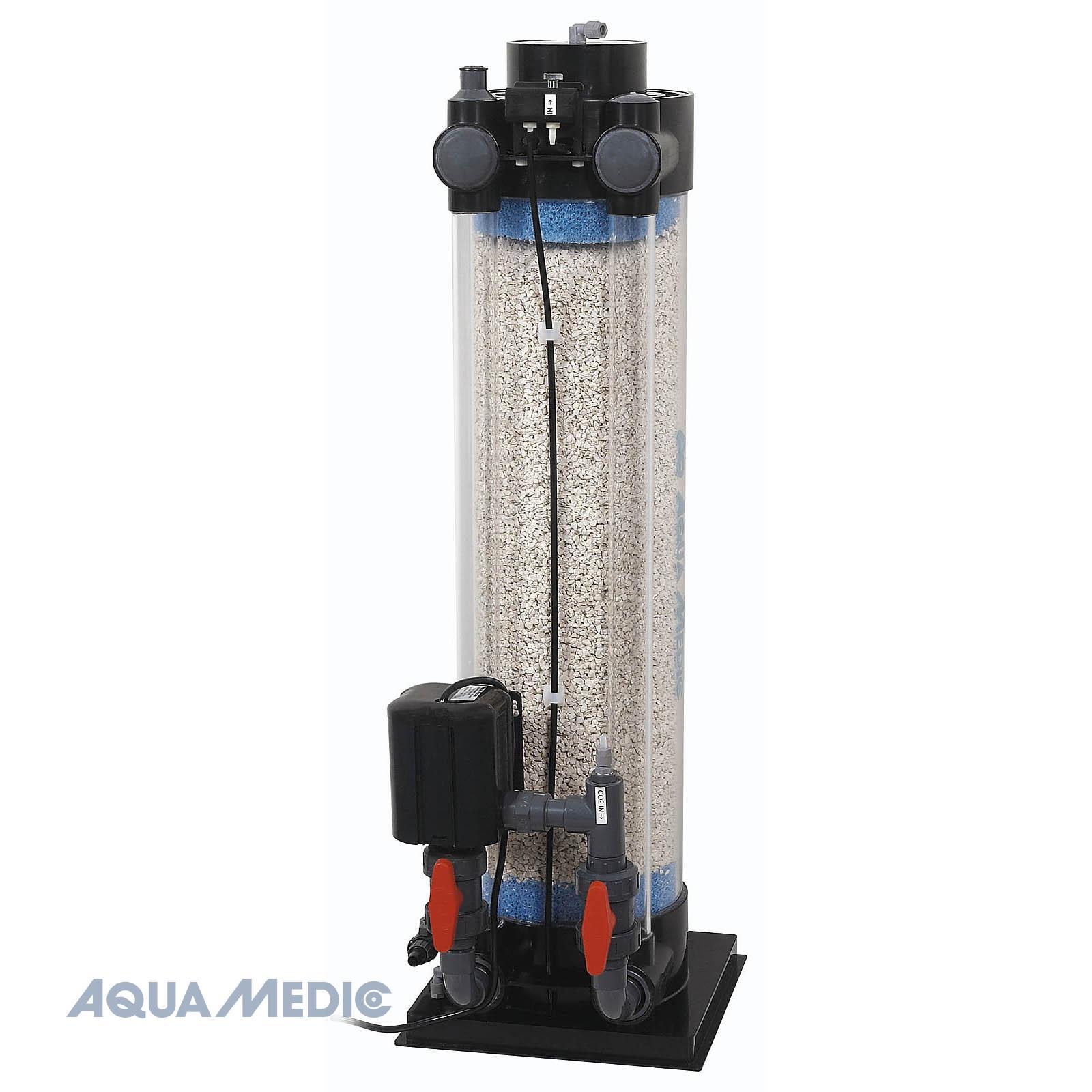 Calciumreactor KR 5000 - Zur Versorgung von Meerwasseraquarium bis 5.000 l