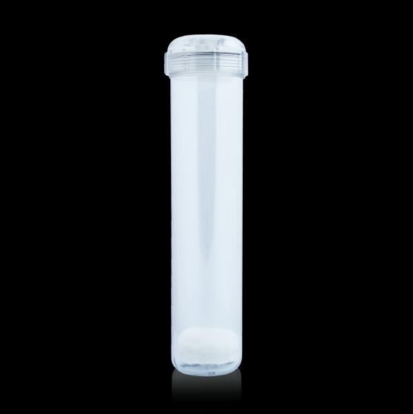 Silikatfilter 800 ml / Nachfilter für Osmoseanlage