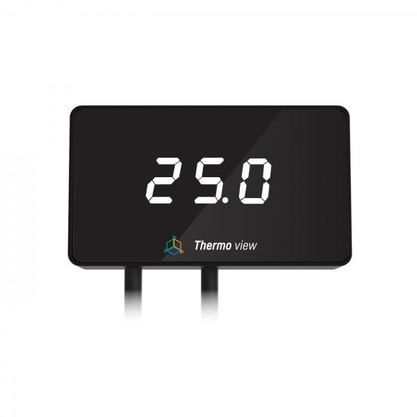 TV-1400x1400