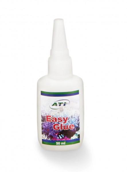 ATI- Easy Glue 50ml