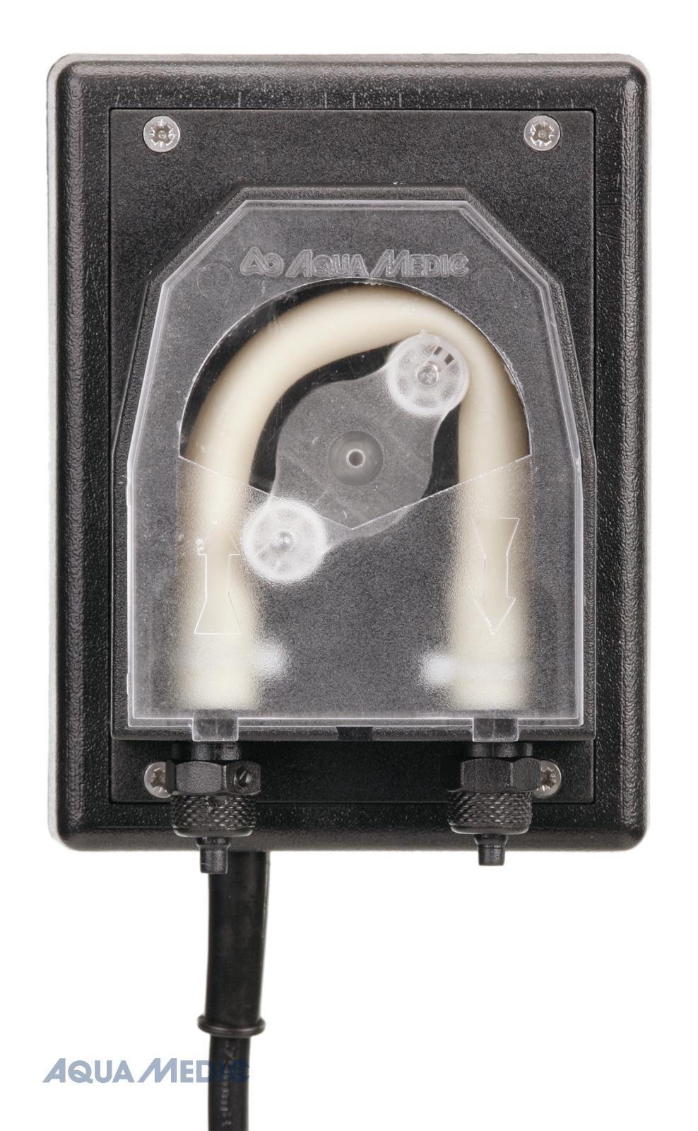 Dosierpumpe SP 1500 - Dosierpumpe, Schlauchpumpe zur Förderung kleiner Wassermengen