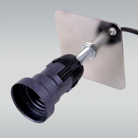 JBL TempSet basic - Installationsset für Terrarien-Strahler