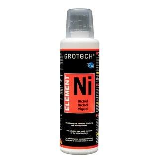 Element Nickel 250 ml