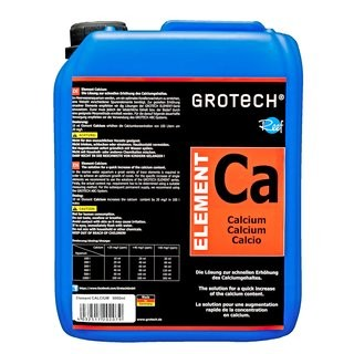 Element Calcium 5000 ml