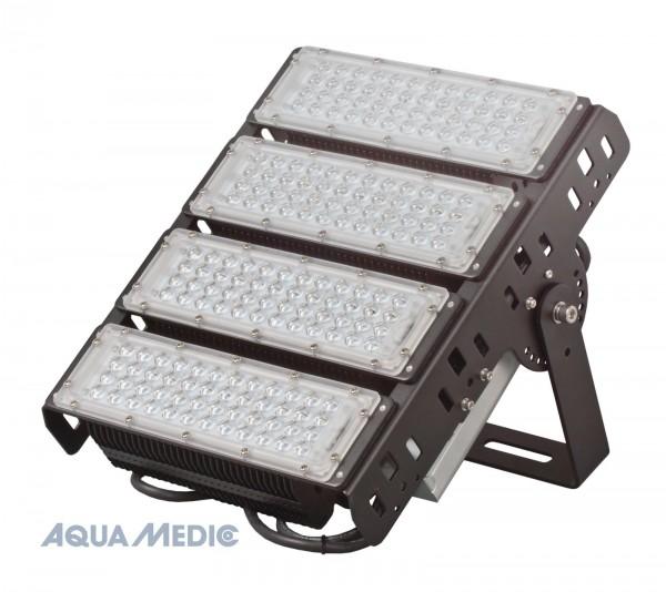 LED FA 200 W flex