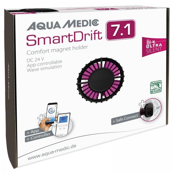 Aqua Medic - SmartDrift 7.1