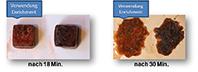 Marine Frozen Food Enrichment 100 ml